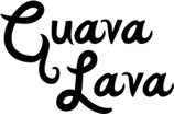 ��ͤΥ���ȥե��å�������Ρ�GUAVA LAVA (�����Х��)